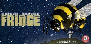 Festival FRINGE 2014 | Hey Ocean, Miracle Fortress, Chic Gamine, Sultans of String et plus au Divan Orange