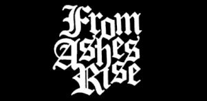 Pouzza Fest 2014 | From Ashes Rise, The Front Bottoms et Russ Rankin (Good Riddance) ajoutés