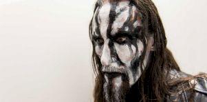 Entretien avec Gaahl (ex-Gorgoroth) : De l'importance du silence pour garder la musique vivante
