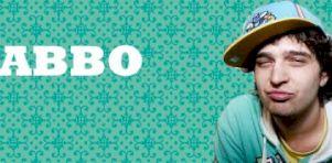 Je suis Gabbo: Une nouvelle pièce pour le membre d'Omnikrom