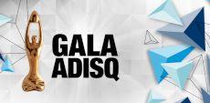 Notre Grand Pool du Gala de l'ADISQ 2020 | Nos prédictions et les gagnants!