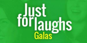 Gala Just For Laughs 2016 | David Cross à la Salle Wilfrid-Pelletier