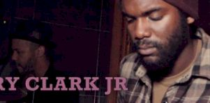 Critique album | Gary Clark Jr. – Blak And Blu