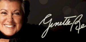 Double platine pour Ginette Reno