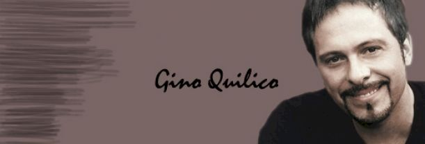 Gino Quilico