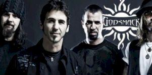 Godsmack et Pat Benatar à Woodstock en Beauce
