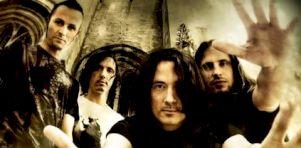 Entrevue Gojira (vidéo) | Jean-Michel Labadie nous parle de la tournée avec Slayer et plus