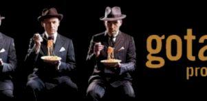 Jazz à l'année: Gotan Project et Pat Metheny à Montréal cet automne