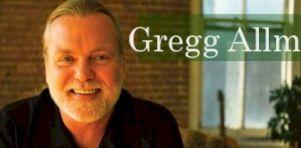 Gregg Allman à Montréal en septembre 2011