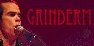 Critique CD: Grinderman – Grinderman 2