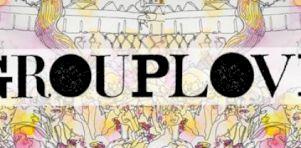 Critique album | Grouplove – Spreading Rumours