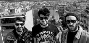 Nouvel album de Guerilla Poubelle | Renouveau de créativité et engagement politique ré-affirmé