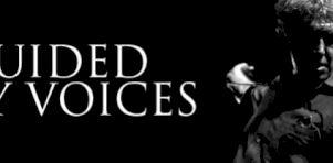 Critique album: Guided By Voices – Let's Go Eat The Factory