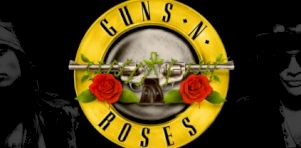 Guns N' Roses en tournée: de nombreuses rumeurs