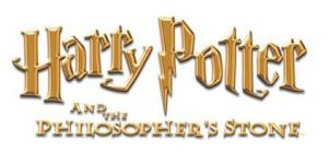 Harry Potter and the Philosopher's Stone en concert | Les pouvoirs magiques d'un orchestre