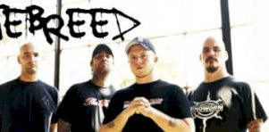 Mayhem Festival: Rob Zombie, Korn, Atreyu et bien d'autres à Montréal cet été