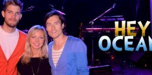 Fringe 2014 | Hey Ocean! en photos