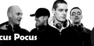 Hocus Pocus aux FrancoFolies: entrevue et prestation vidéo!