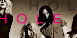 Critique CD Hole – Nobody's Daughter – Une ixième tentative ratée