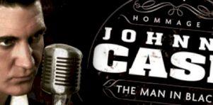Elvis et Johnny Cash reviendront tous deux à Québec en 2010