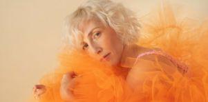 Critique concert: La rentrée montréalaise d'Ingrid St-Pierre