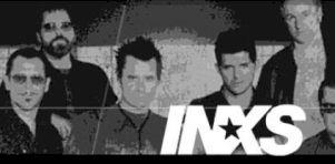 INXS: Un premier single avec Mylène Farmer, Ben Harper