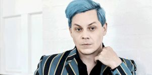 Osheaga 2014 – Jour 2 | Jack White, !!!, HAIM et Against Me!