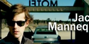 Critique album: Jack's Mannequin – People and Things
