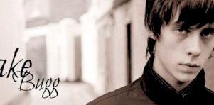 Critique album | Jake Bugg – Shangri La