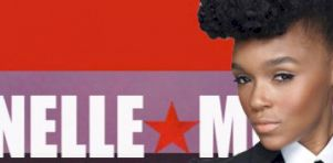 Critique album | Janelle Monàe – The Electric Lady