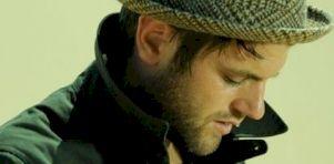 Pop Montréal 2013 – Jour 1 | Jay Malinowski & the Deadcoast au Divan Orange
