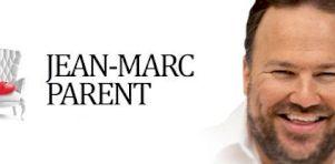 Jean-Marc Parent à la Place des Arts pour 2 soirées improvisées