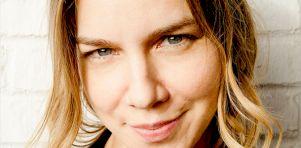 Critique CD: Jeanne Rochette – Elle Sort