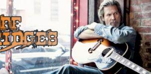 Critique album: Jeff Bridges – Jeff Bridges