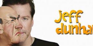 Critique | Jeff Dunham au Centre Bell de Montréal