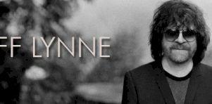 Critique Album | Jeff Lynne – Long Wave