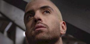 Jesse Mac Cormack dévoile son nouveau clip «To The End»   Sauvegarder les espaces sauvages