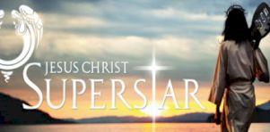 Jesus Christ Superstar à Montréal en mai