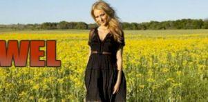 Critique album : Jewel – The Merry Goes 'Round