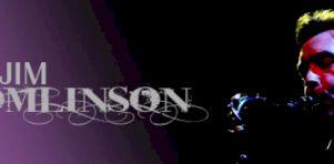 Critique CD: Jim Tomlinson et Stacey Kent – The Lyric
