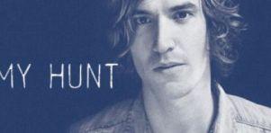Critique concert: Jimmy Hunt à Lavaltrie