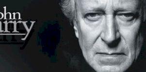 Décès du légendaire compositeur John Barry
