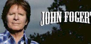 Critique concert: John Fogerty sur les Plaines d'Abraham en conclusion du FEQ 2011
