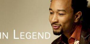 Critique CD: John Legend & The Roots – Wake Up!