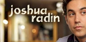 Critique Album: Joshua Radin – Underwater