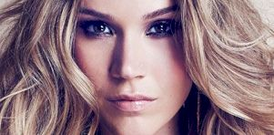 Critique Album: Joss Stone – The Soul Sessions Volume 2