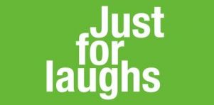 Just For Laughs 2017 | La programmation de la 35e édition : Jerry Seinfeld, Gad Elmaleh, Kevin Hart et plus !