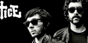 Les 10 ans d'Ed Banger Records au Métropolis de Montréal