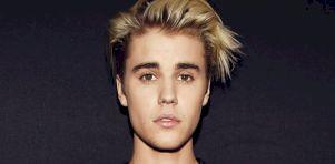 Justin Bieber à Montréal, Québec, Ottawa et Toronto en septembre 2020