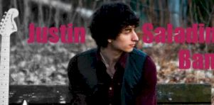 Les Perfo-Jazz de Sors-tu.tv – Jour 1 : Justin Saladino – Black Cat Bone